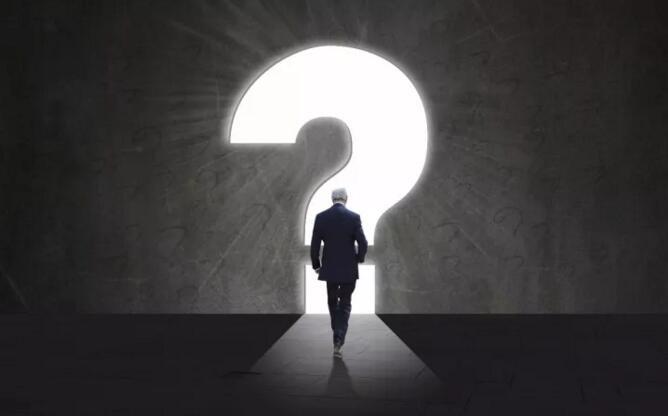 灵活用工的形式有哪些?