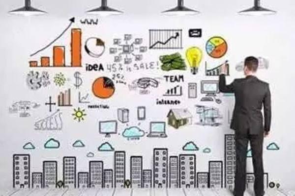 满足灵活用工的主体人员个性化求职需求