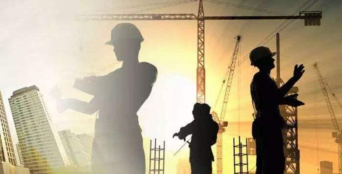 灵活用工人员就业能力如何提升?