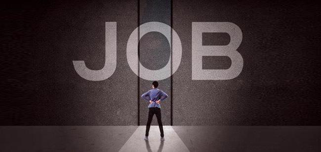 2019过半,企业老板们已经找到缓解就业和成本压力的方法,你呢?
