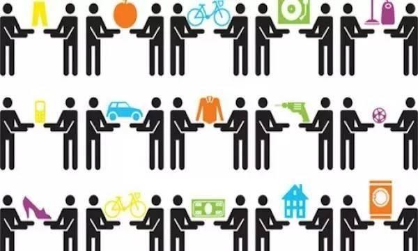 共享经济灵活用工的影响有哪些?