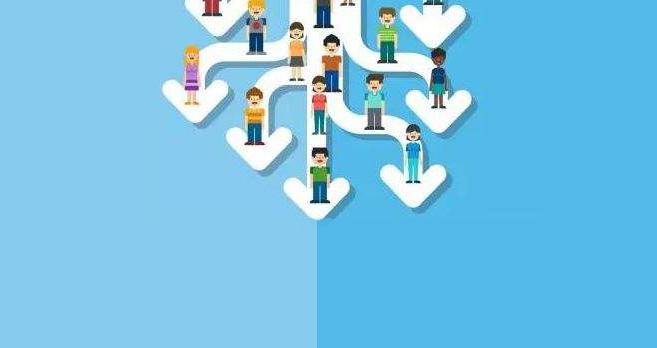 灵活用工是什么形式,可以为企业解决什么问题?