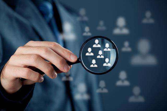 如何利用灵活用工方案与培训提示企业工作效率?