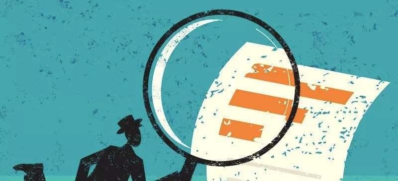 企业如何通过灵活用工政策的影响调整优化结构?