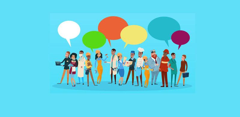 互联网+灵活用工平台价值思考