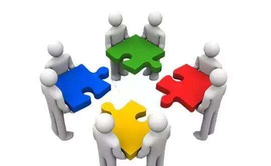 """从""""人才""""和""""人力""""的角度看灵活用工激励"""