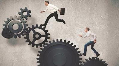 灵活用工的企业有哪些激励方法?