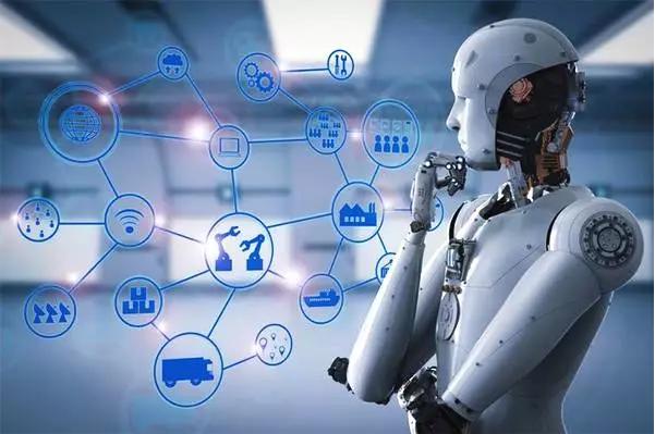 从人工智能发展谈灵活用工人员就业能力
