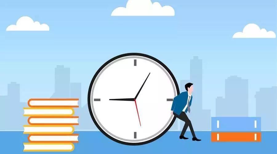 让企业采用灵活用工,是你今年听到的最好的建议!