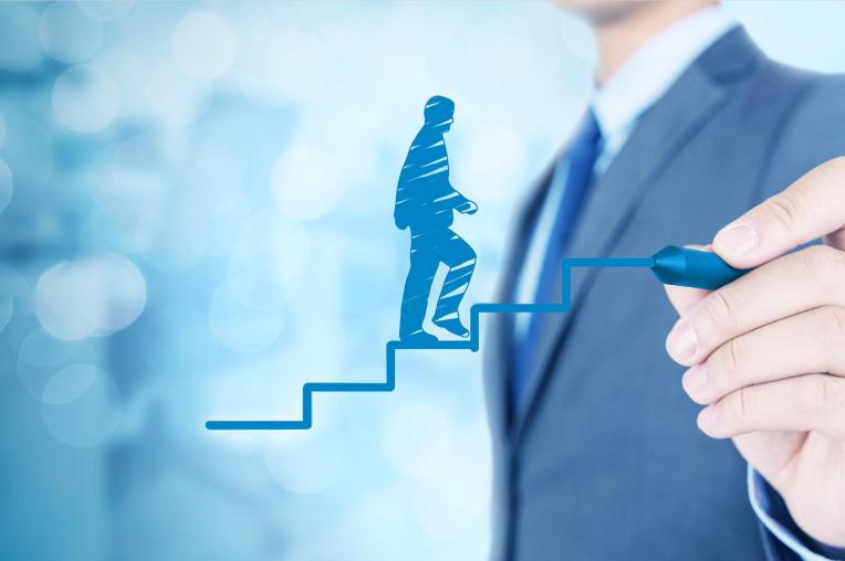 为什么说个人通过灵活用工平台承接任务是未来的趋势?